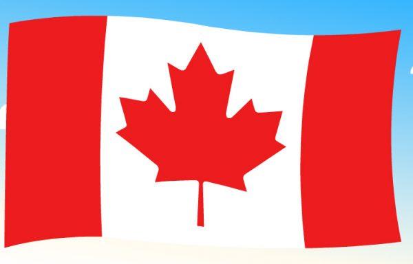 (CANADA) Visa, Return Flight Ticket, Hotel, Tour Sights